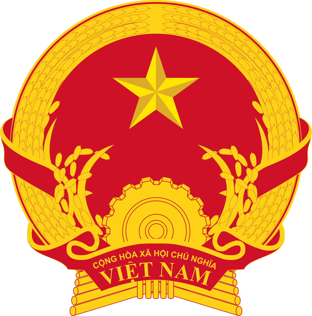 Vietnam political view about different aspects